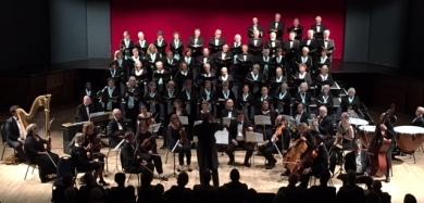 Brahms Requiem DLWP
